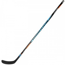 Hokejka Warrior Covert QRL4 Grip Sr